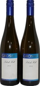 Grosset Polish Hill Riesling 2014 (2x 75