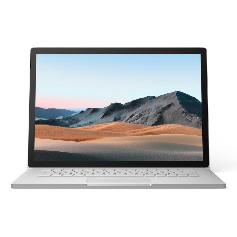 "Microsoft Surface Book 3 15"" i7 512GB"
