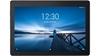 Lenovo Tab E10 10.1-inch Tablet, Black