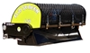 NEW S45 Flip Screen Skid Steer Attachment