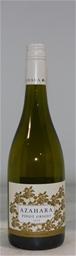 Azahara Pinot Grigio (6x 750mL), VIC. Screwcap.