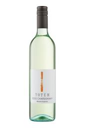 Totem Chardonnay 2020 (12 x 750mL) WA