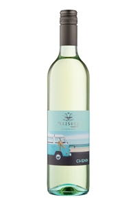 Ministry of Leisure Chenin 2019 (12 x 75