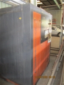 BDS - Sale 4 - Unreserved Engineering Equipment