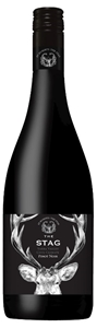 St Huberts The Stag Pinot Noir - Yarra V
