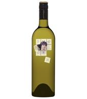 "T'Gallant ""Imogen"" Pinot Gris 2017 (6x 750mL)."