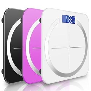 SOGA 3X 180kg Digital Fitness Weight Bat