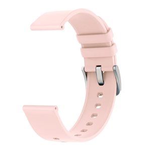 SOGA Smart Sport Watch Model P8 Compatib