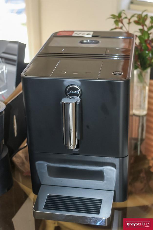 Jura Type 681 Coffee Machine