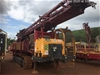 Schramm T660H Exploration Drill Rig 1450 (ED722)
