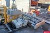 NUWEIGH IN-60-22 Weighbridge Components