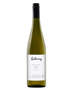 Leo Buring Clare Valley Dry Riesling 202