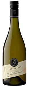 Pepperjack Chardonnay 2019 (6x 750mL). S