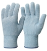 12 x MIDAS Cut Resistant Gloves, Size XL. Buyers Note - Discount Freight Ra
