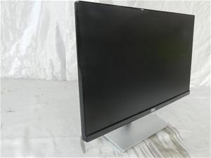 AOC 79 Series I2379VHE 23`` Widescreen I