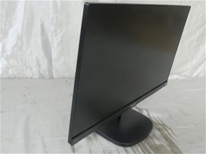 Philips ( 243V7Q ) 24 Inch LCD Monitor W