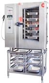 MAJOR EVENT $950K UNRESERVED QUALITY CATERING EQUIPMENT SALE
