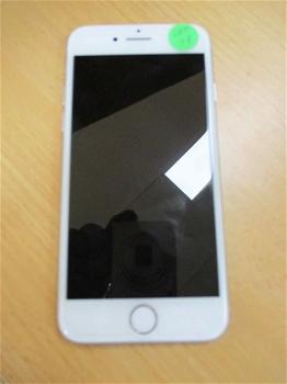 9 x iPhone 8's