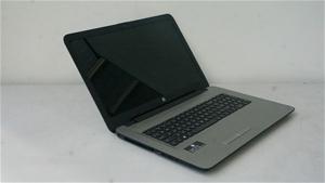 HP Notebook Notebook
