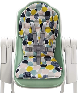 Oribel Cocoon Baby Highchair Seat Liner