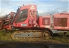 2007 Sandvik Pantera DP 1500 Surface Drill Rig (DR3019)