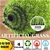 10-60SQM Artificial Grass Synthetic Turf Plastic Plant Lawn Joining Tape