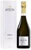 Champagne Jacquart Mono Cru Cepage Chouilly 2014 (6x 750mL).