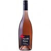 Scott Base Central Otago Rose 2019 (12x 750mL).