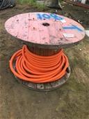 Unreserved Renovation, Workshop & Industrial Equipment