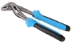 2 x BERENT Water Pump Pliers 250mm. Buyers Note - Discount Freight Rates Ap