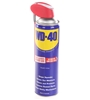 4 x WD-40 Multi-Use Product 429ml. N.B. 1 x Can Has Damaged Cap. Buyers Not