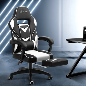 Artiss Office Chair Computer Desk Gaming