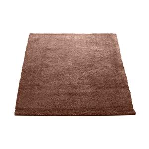 Floor Rugs Shaggy Rug Ultra Soft Shag Co