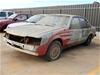 1982 Holden VH Commodore RWD Automatic Sedan