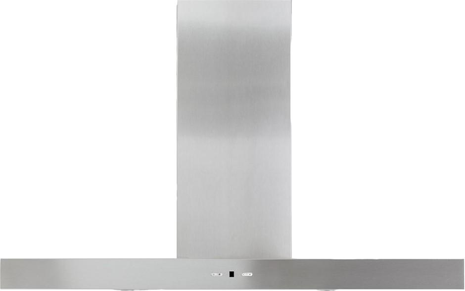 Astivita Pavio 90cm Wall Mounted Rangehood