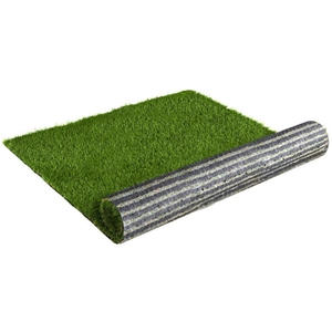 Primeturf Synthetic 30mm 0.95mx20m 19sqm