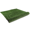Primeturf Synthetic 10mm 0.95mx10m 9.5sqm Artificial Grass Olive
