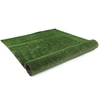 Primeturf Synthetic 10mm 1.9mx10m 19sqm Artificial Grass Olive