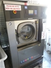 Girbau HS6024 Commercial front Load Washer