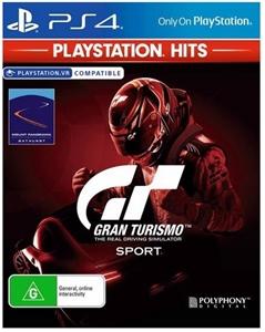 PLAYSTATION PS4 GAMES, (Quantity 3)