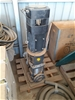 Grundfos Pump Multistage