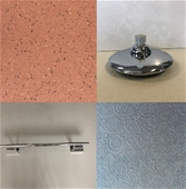 Tiles and Bathware Clearance