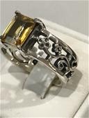 J&J Gems Quality Precious & Semi Precious Gemstone Jewellery