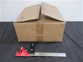 Unreserved Hand Tool, Garden & Pest Control