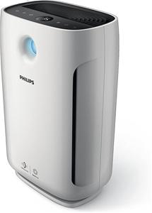 PHILIPS Series 2000 Air Purifier w/ 3 Au