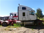 Truck Bodies, Parts & Accessories