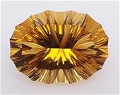 Forever Zain's Wholesale Loose 50 Carats Plus Gemstones