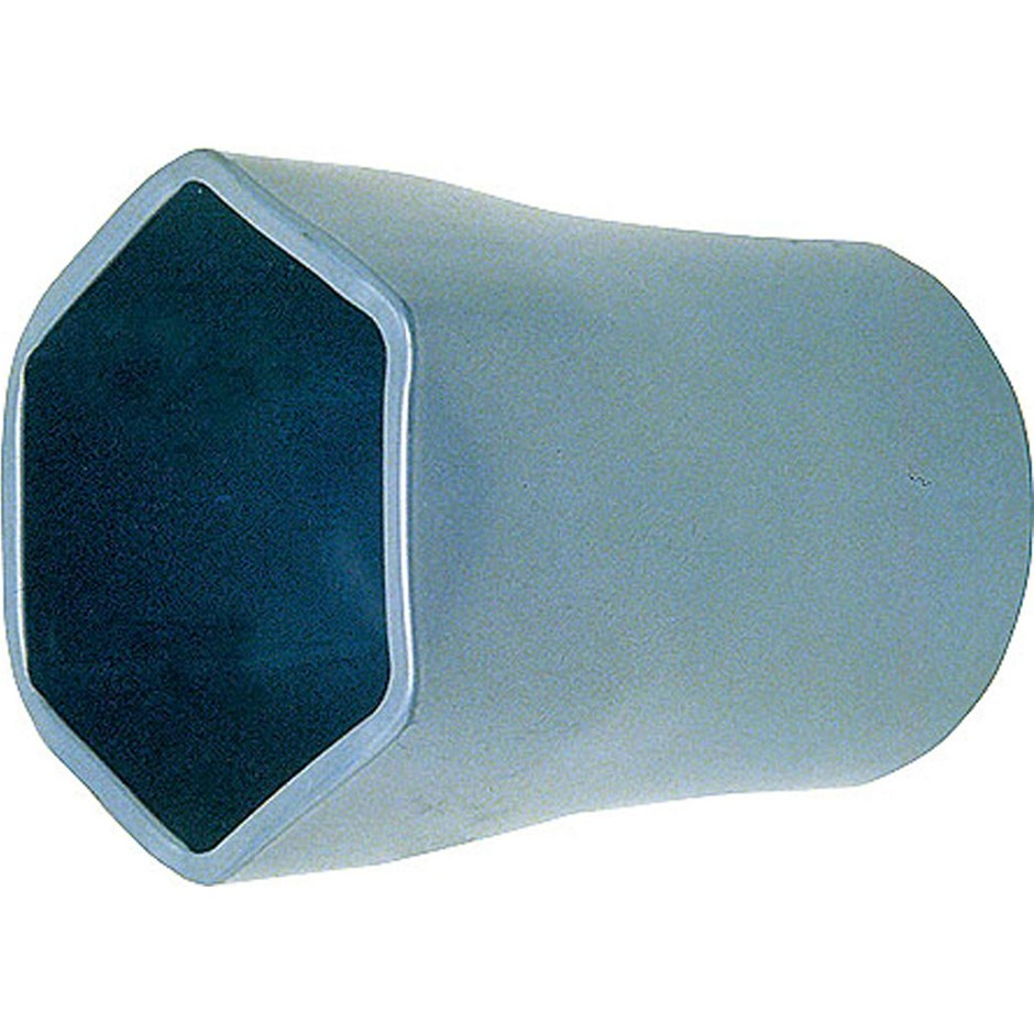 SIDCHROME Hub Nut Socket 54mm Buyers Note - Discount Freight Rates Apply to