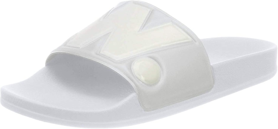G-STAR RAW Cart Slide II. Colour: White. Size: 11.5 US. Buyers Note - Disco