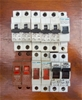 Lot of 12 Various Brand 10 to 80amp Single Pole Circuit Breakers